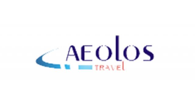 AEOLOS TRAVEL