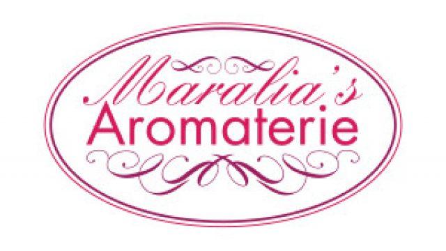 MARALIA'S AROMATERIE