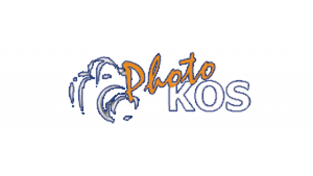 PHOTOKOS.GR