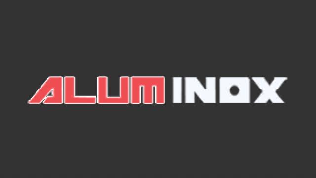 ALUMINOX O.E.
