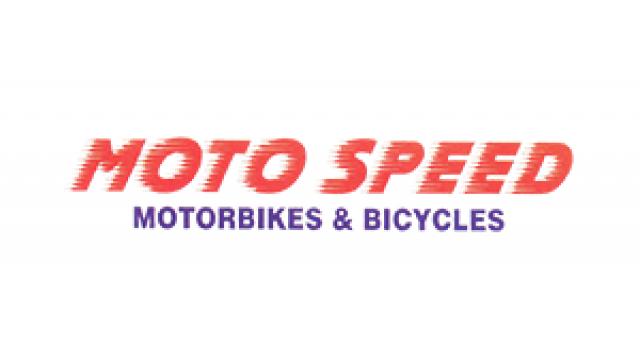 MOTO SPEED