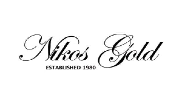 NIKOS GOLD