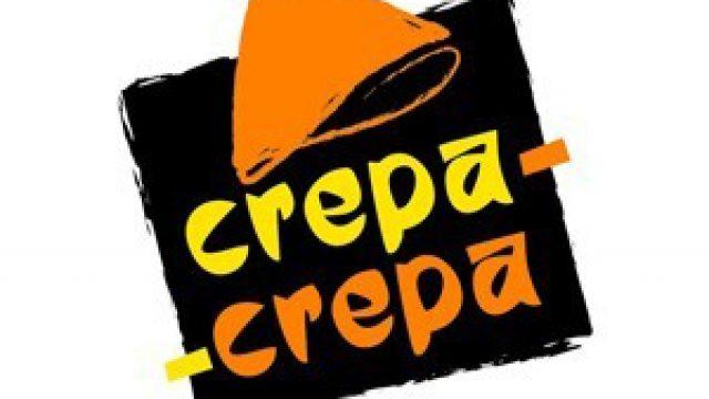 CREPA – CREPA