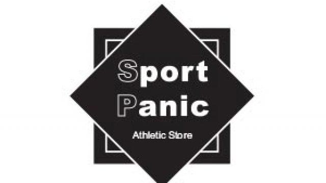 SPORT PANIC